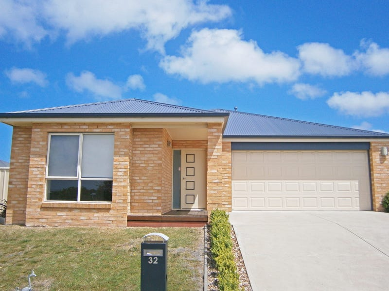 32 Madeira Close, Portland, Vic 3305