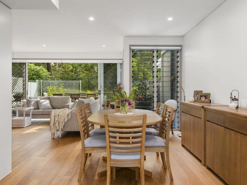 2/83 Booralie Rd, Terrey Hills, NSW 2084