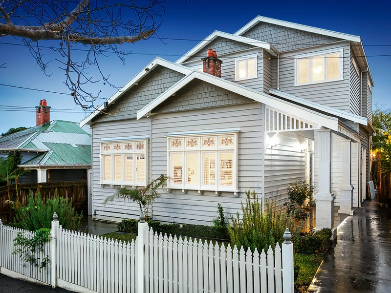 20 Coleridge Street, Elwood, Vic 3184