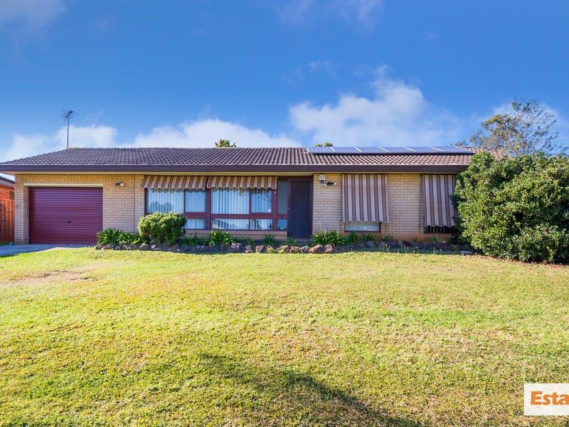 6 Kitson Place, Minto, NSW 2566