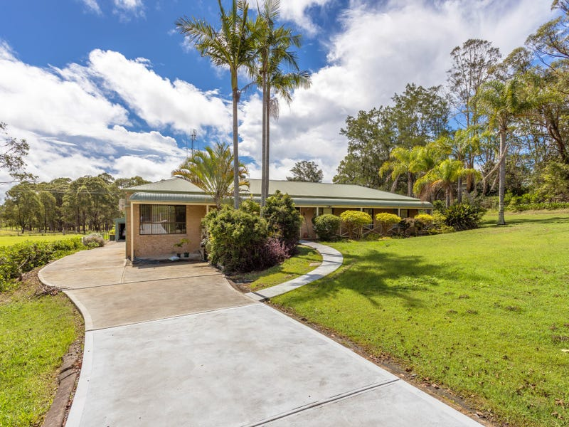 1 Apanie Close, Wingham, NSW 2429