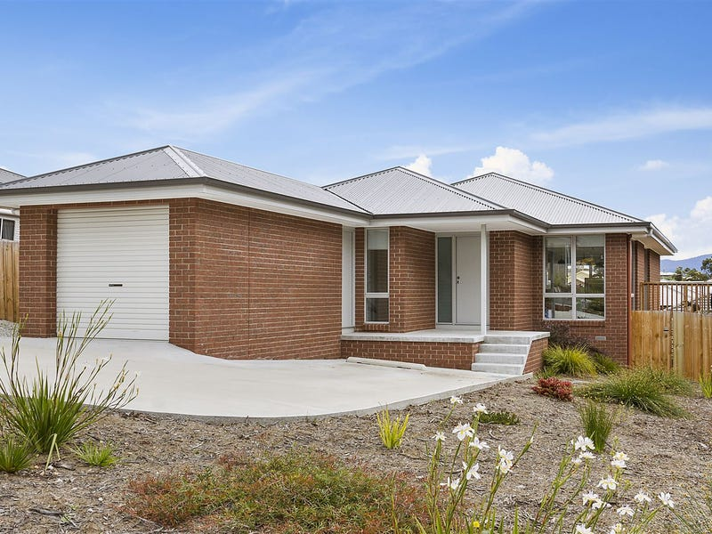 39 Brookston Drive, Mornington, Tas 7018