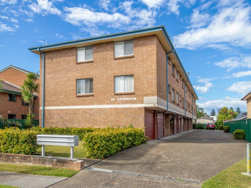 19 Morgan Street, Merewether, NSW 2291