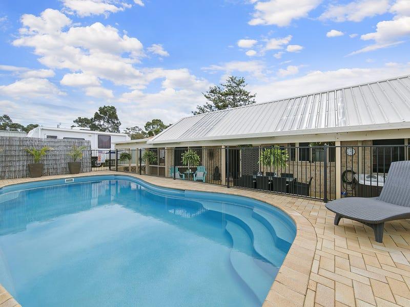 33 Derwent Drive, Lake Haven, NSW 2263
