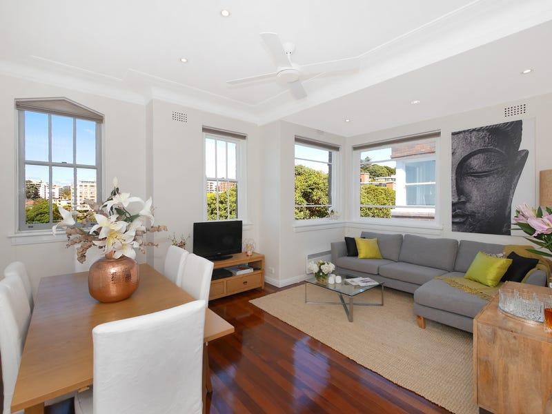 9/40A Birriga Road, Bellevue Hill, NSW 2023