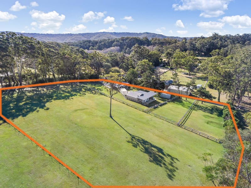 Acreage for Sale in Central Coast, NSW - realestate com au