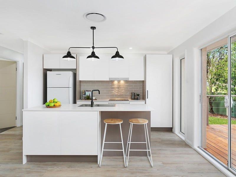 7 Zora Place, Bateau Bay, NSW 2261