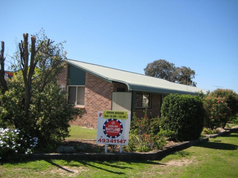 24 OGILVIE St, Beresfield, NSW 2322