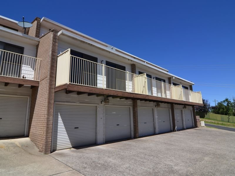 10/57 Mort Street, Lithgow, NSW 2790