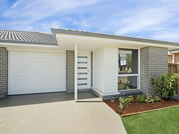 4 Brittania Drive, Tanilba Bay, NSW 2319