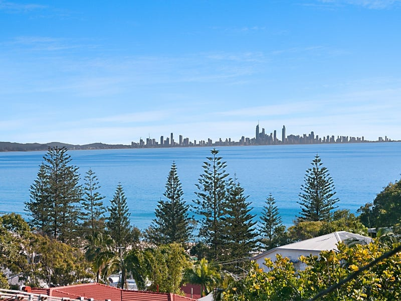 3/23 Tweed Street, Coolangatta, Qld 4225
