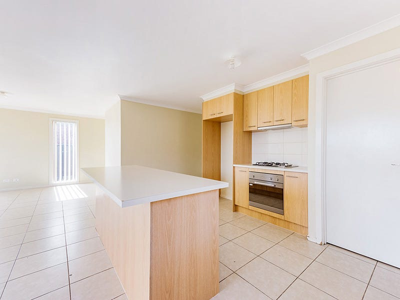 15 Wickford Road, Tarneit, Vic 3029