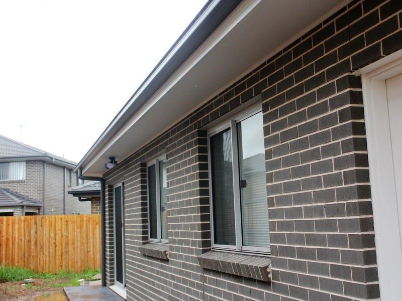 11A. Lowe Avenue, Bardia, NSW 2565