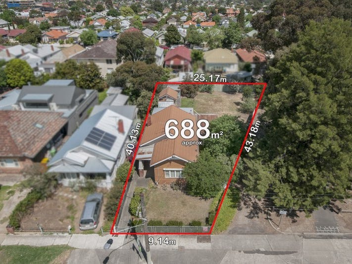 71 Miller Street, Thornbury, Vic 3071