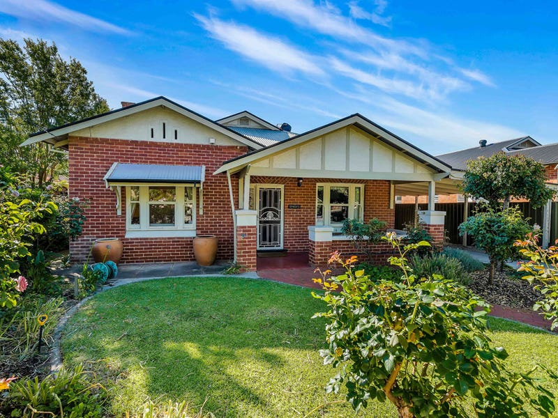 76 West Parkway, Colonel Light Gardens, SA 5041