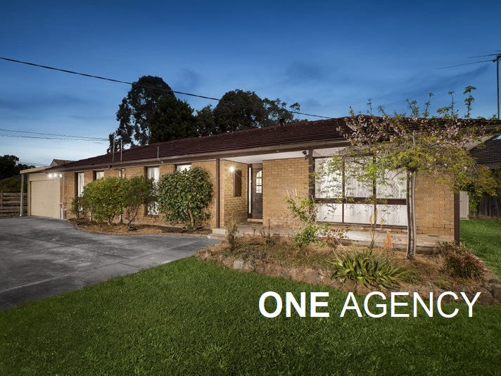 27 St Andrews Road, Bayswater, Vic 3153