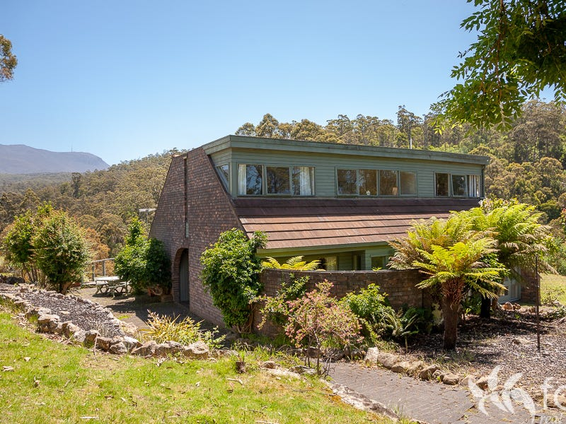 92 (94) Groningen Road, Kingston, Tas 7050