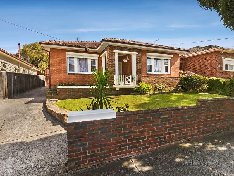33 Graham Street, Pascoe Vale South, Vic 3044