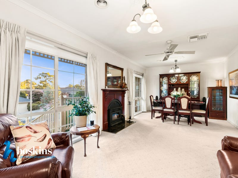 10 Charles Smith Drive, Wonga Park, Vic 3115