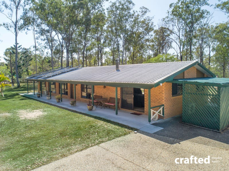 172-180 Campbell Road, Greenbank, Qld 4124