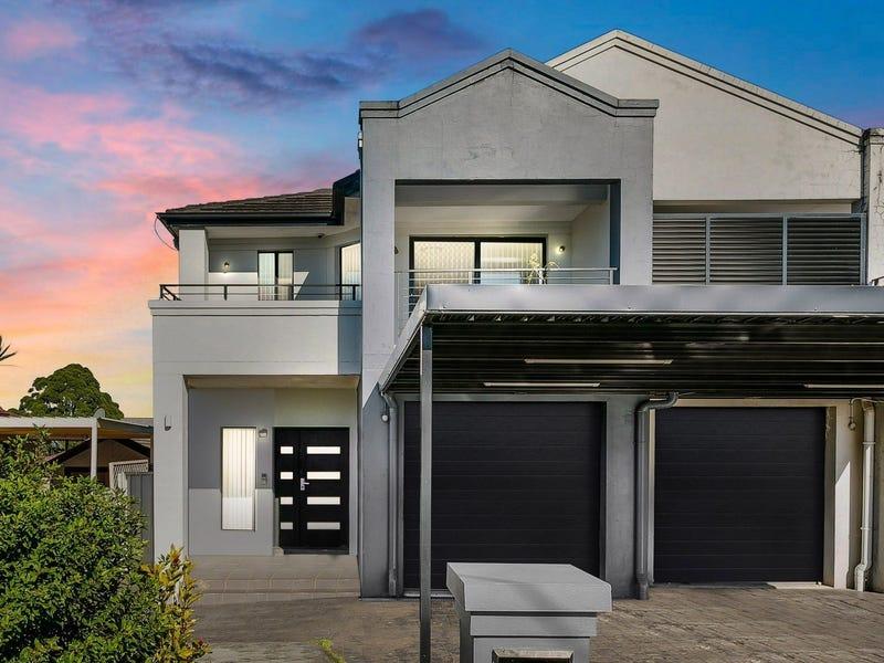 12 Yarran Street, Punchbowl, NSW 2460