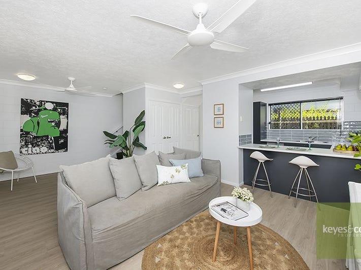 1/51 Ninth Avenue, Railway Estate, Qld 4810