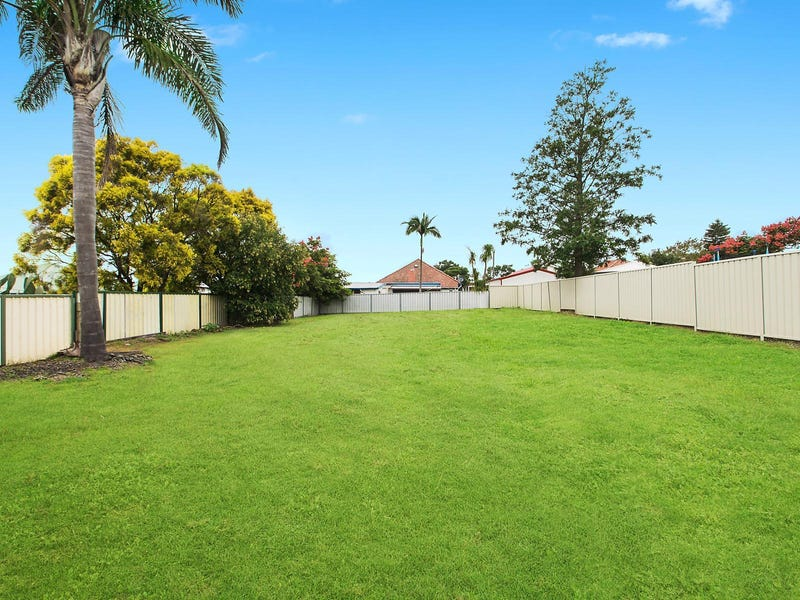 2 Third Avenue, Rutherford, NSW 2320