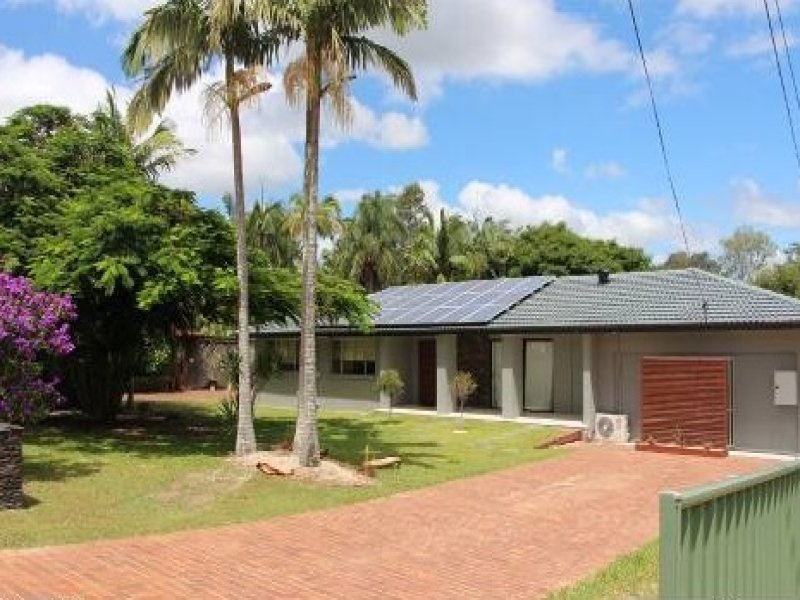 8A Parkway Road, Daisy Hill, Qld 4127