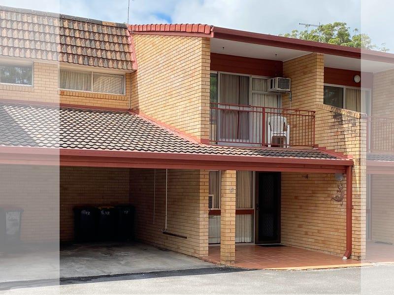 12/20 Joyce Street, Coffs Harbour, NSW 2450