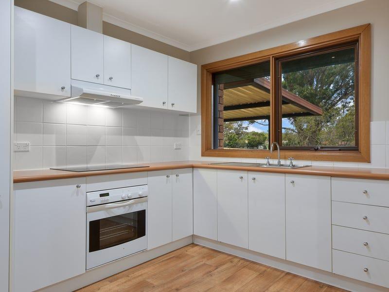 33 Aminya Crescent, Bradbury, NSW 2560