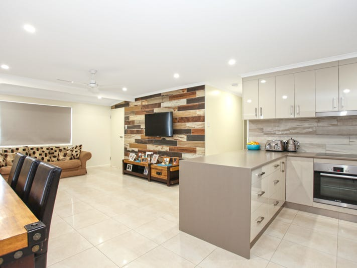 45 Lamb Street, South Mackay, Qld 4740