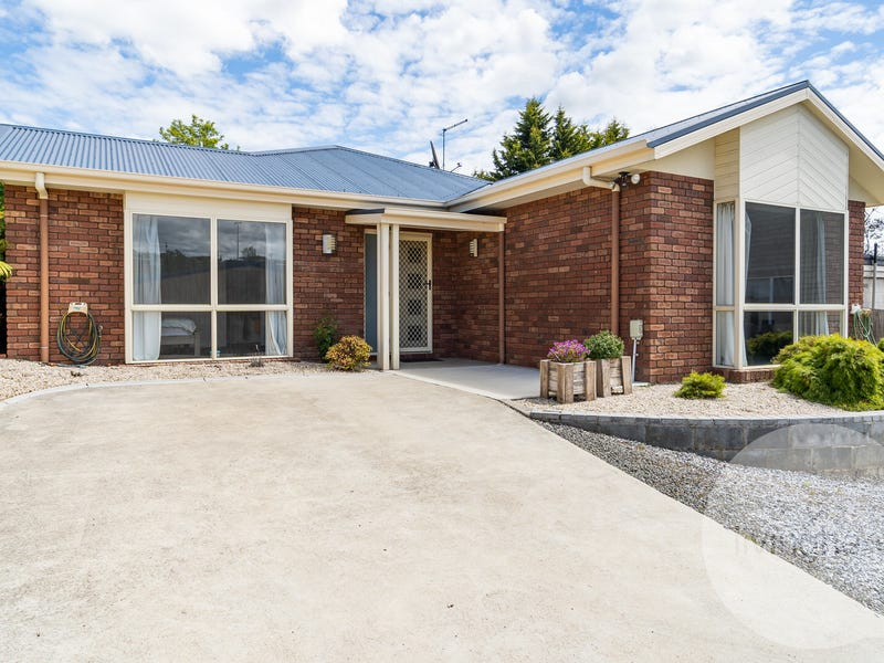 288 Hobart Road, Youngtown, Tas 7249