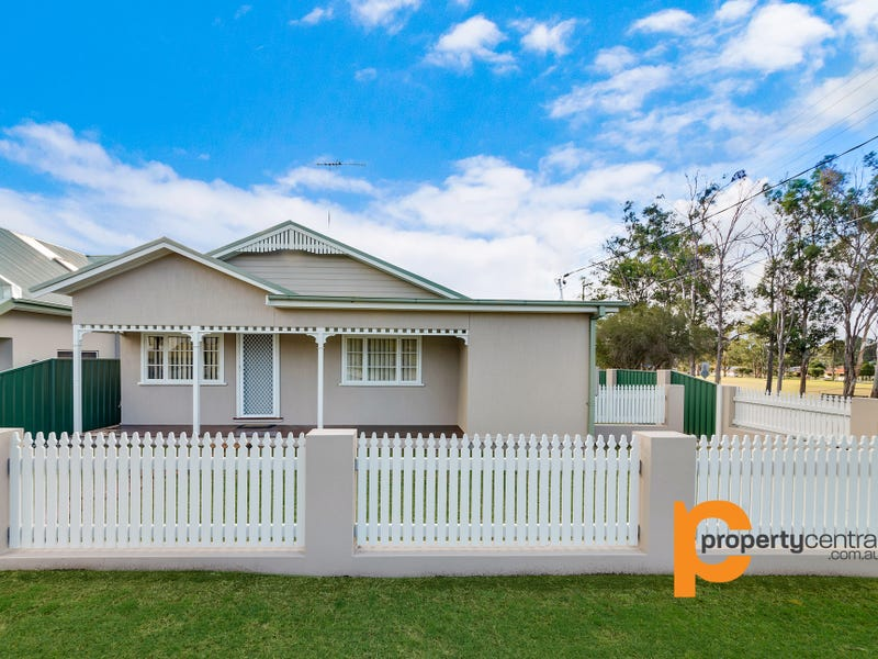 133 Oxford Street, Cambridge Park, NSW 2747
