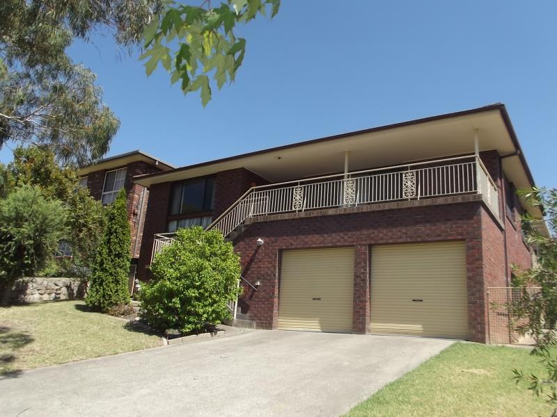 15 Hassett Street, Tumut, NSW 2720