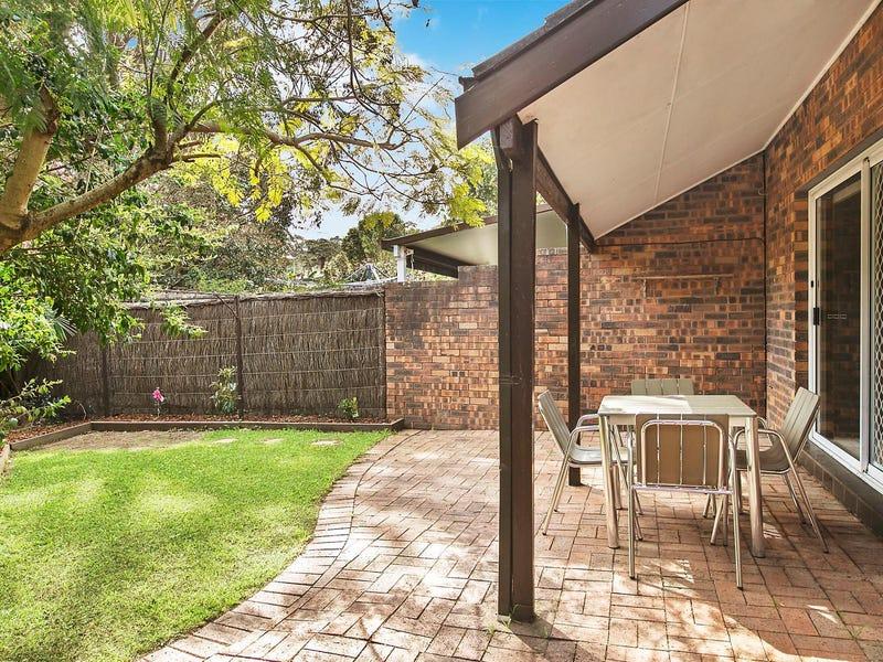 14 Kooranga Place, Normanhurst, NSW 2076