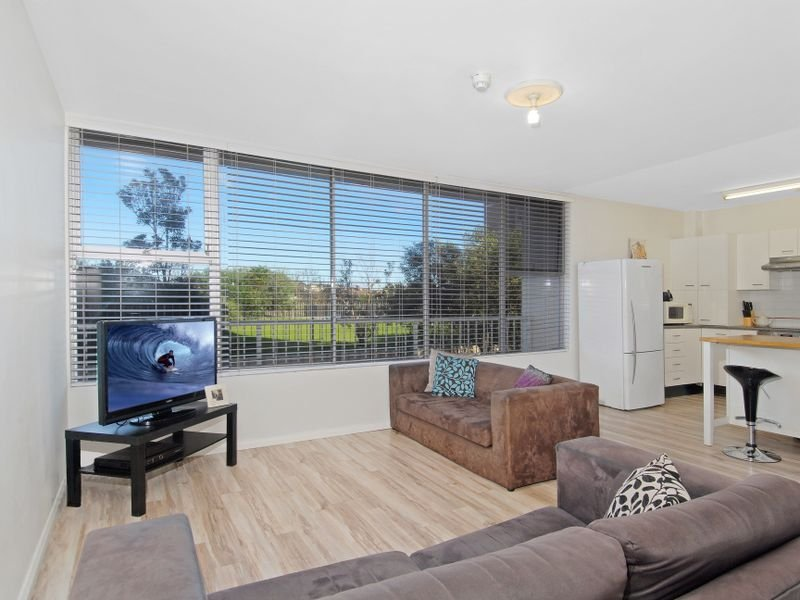25/67 St Marks Road, Randwick, NSW 2031