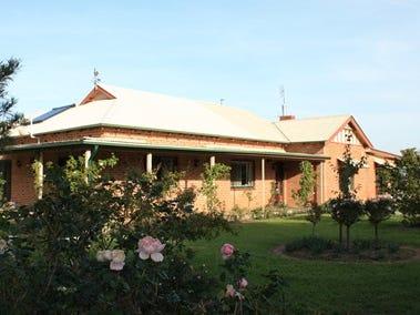 1432 Longs Corner Rd, Canowindra, NSW 2804