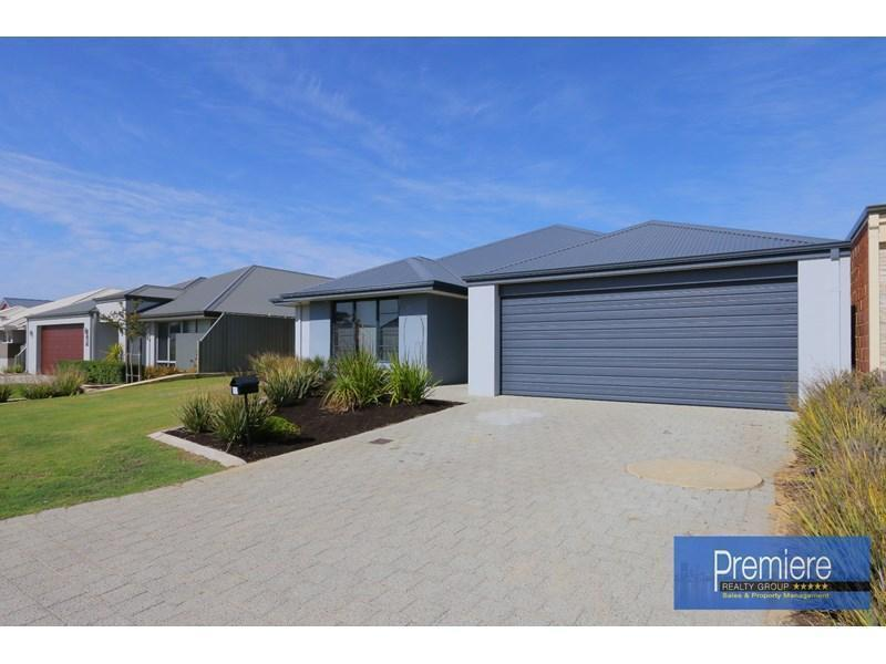 11 Battams Way, Byford, WA 6122
