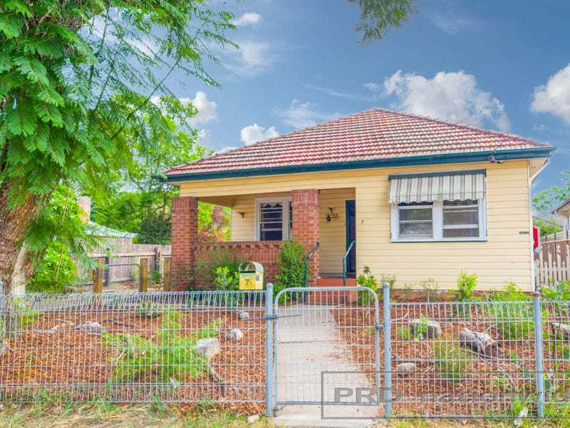 7 Day Street, East Maitland, NSW 2323