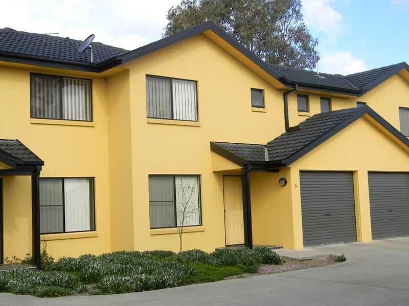 3/73 Bligh Street, North Tamworth, NSW 2340