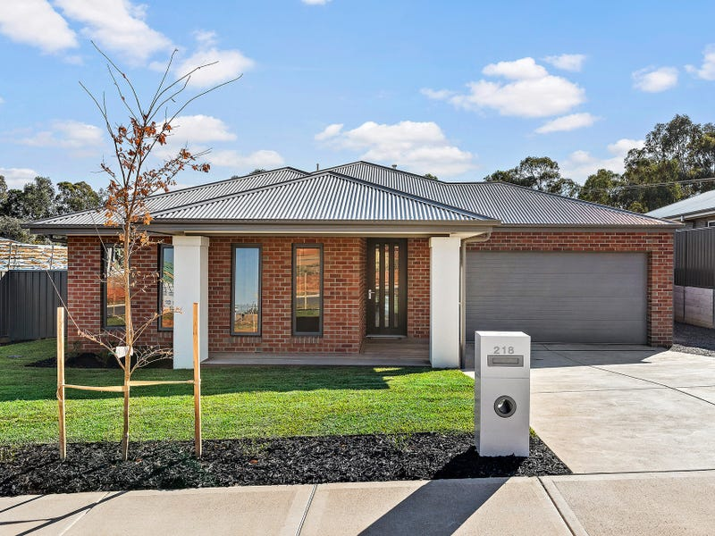 218 Forest Drive, Thurgoona, NSW 2640