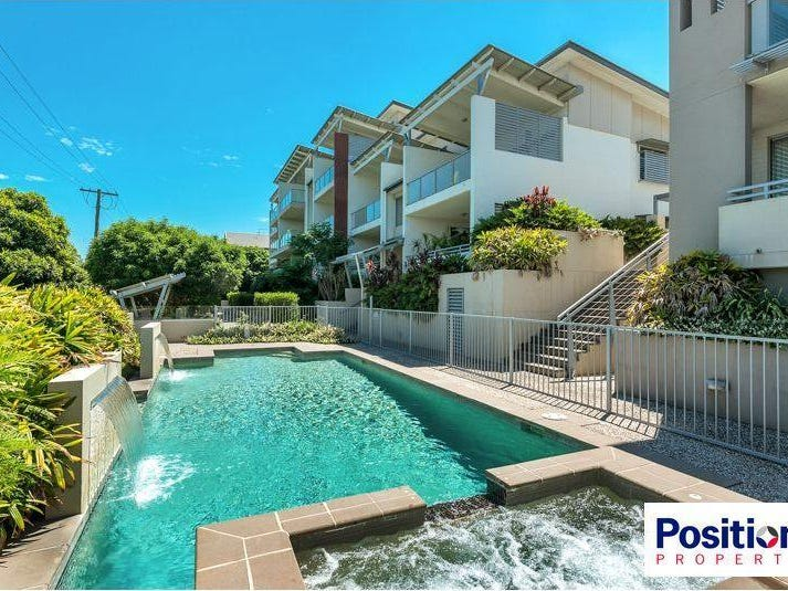 14/279 Moggill Road, Indooroopilly, Qld 4068
