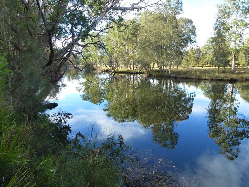Lot 24, 24 Jeremadra Grove, Jeremadra, NSW 2536
