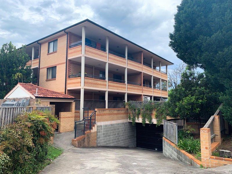 7/623 Forest Road, Bexley, NSW 2207