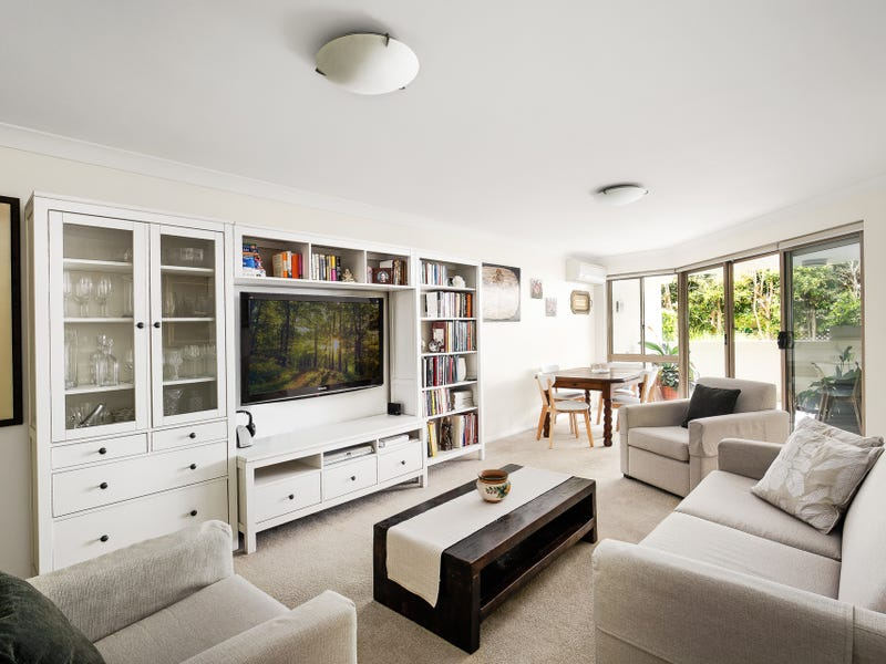 4/1026 Pittwater Road, Collaroy, NSW 2097