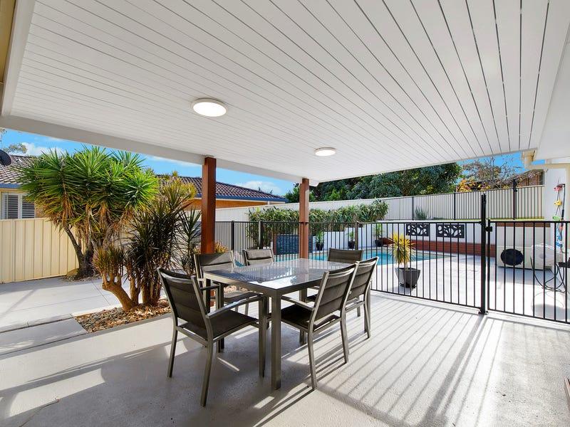 81 Hamlyn Drive, Port Macquarie, NSW 2444