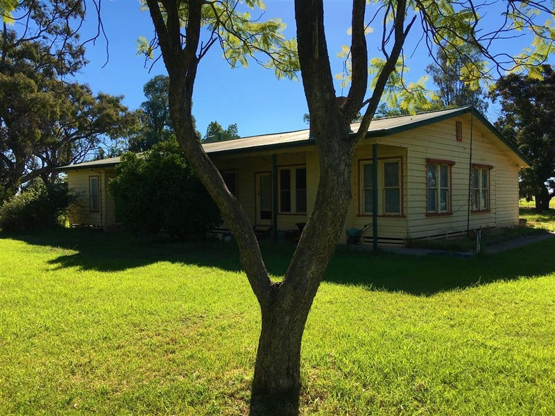 . Kindamindy, Deniliquin, NSW 2710