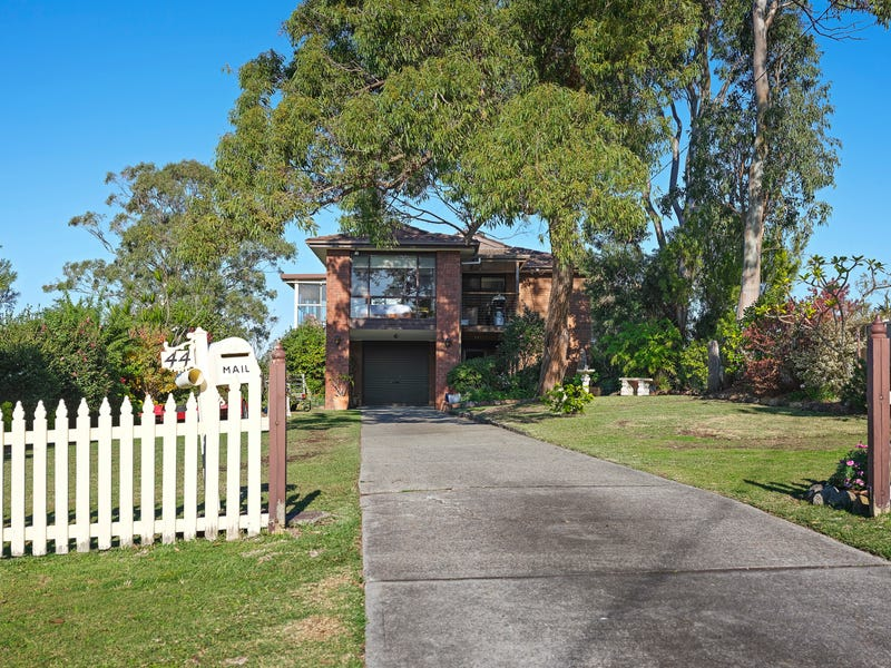 44 Buttaba Road, Brightwaters, NSW 2264