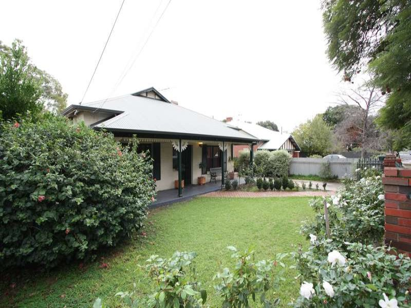 12 Ackland Avenue, Clarence Gardens, SA 5039