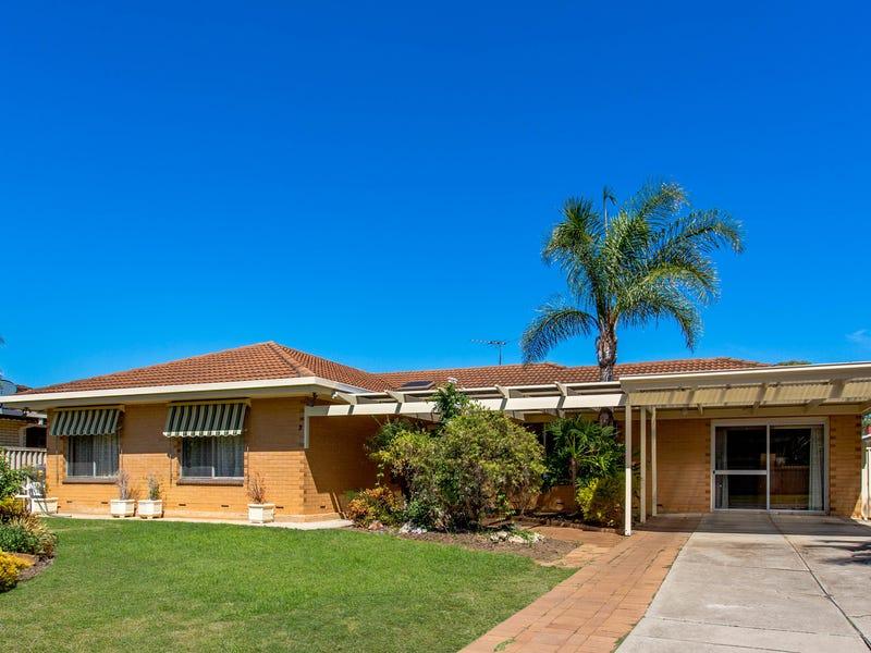 2 Lisa Place, Grange, SA 5022